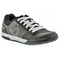 Zapatillas Five Ten Freerider Contact - Split Black